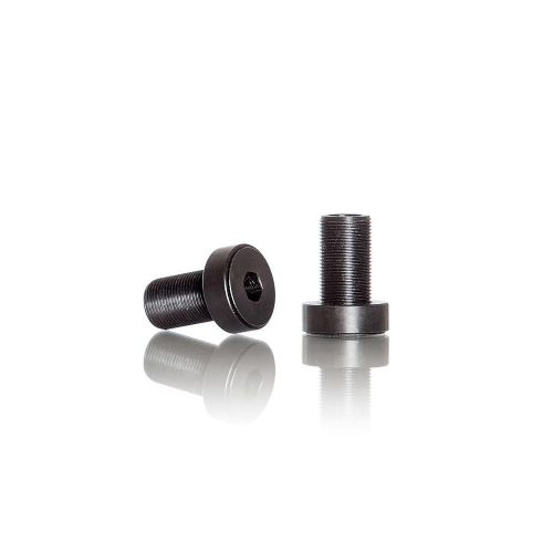 Volume Foundation Crank Bolts